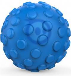 Sphero Sphero Terrain Parks Electronic Toys (ANC01BL1)