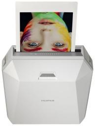 Drukarka fotograficzna Fujifilm Instax Share SP-3 Biała