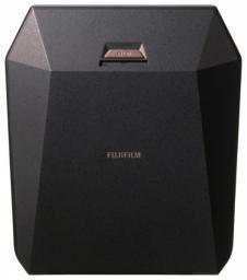 Drukarka fotograficzna Fujifilm Instax Share SP-3 Czarna