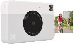 Aparat cyfrowy Kodak Printomatic Szary (FOTAOAPAKOD00002)