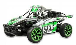 "AMEWI Sand Buggy Extreme D5 ""Green"" (22211)"