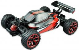 "AMEWI Buggy Storm D5 ""red"" 1:18 4WD (22222)"