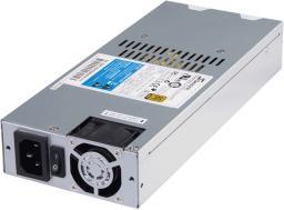 Zasilacz serwerowy SeaSonic SS-400L1U 400W