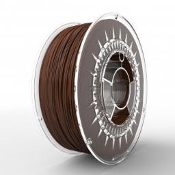 DEVILDESIGN Filament ASA Brązowy 1,75 mm (05902280031178)