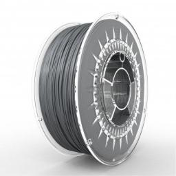 Devil Design Filament ASA Aluminiowy 1,75 mm (05902280031208)