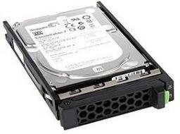 Dysk serwerowy Fujitsu Fujitsu SSD SATA 6G 240GB (S26361-F5673-L240)