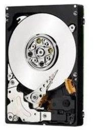Dysk serwerowy Fujitsu HD SATA 6G 2TB 7.2K NO HOT PL 3.5' BC (S26361-F5637-L200)