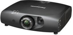 Projektor Panasonic  PT-RZ470EKJ DLP, Full HD   (PT-RZ470EKJ)
