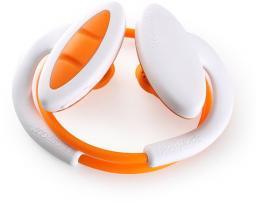 Słuchawki Boompods Sportpods 2 (SP2ORA)