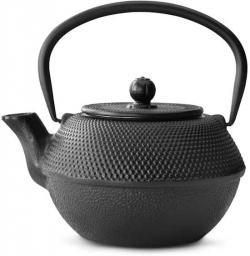 Bredemeijer Teapot Jang (G002Z)