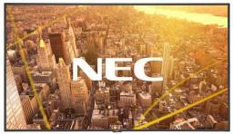 Monitor NEC 60004236