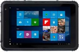 Tablet Caterpillar T20 8'' LTE (CT20-SEB-EUR-ENH)