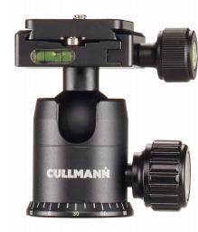 Głowica Cullmann Cullmann Mundo MUB2.5B Ball Head - 40165