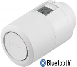 Danfoss Głowica termostatyczna Eco Home Radiator APP  (014G1101)