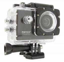 Kamera EasyPix Panox MX200 (56101)