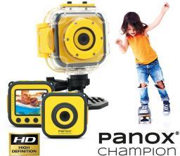 Kamera EasyPix Panox Champion (56103)