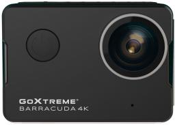 Kamera EasyPix GoXtreme Barracuda 4K (20201)