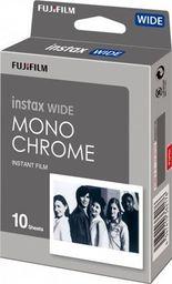 Fujifilm INSTAX Film wide monochrome - 16564101