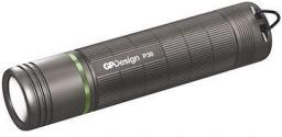 Latarka GP Design P36 Polaris (265P36P24AU-C3)