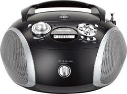 Radioodtwarzacz Grundig GRB 2000 USB (GDP6430)