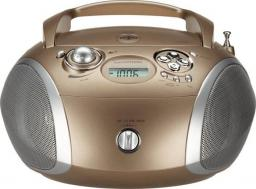 Radioodtwarzacz Grundig GRB 2000