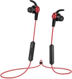 Słuchawki Huawei Bluetooth Sport AM61 Red