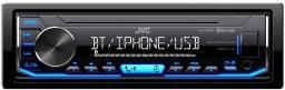 Radio samochodowe JVC KD-X351BT (KDX351BT)