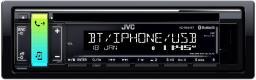 Radio samochodowe JVC KD-R891BT (KDR891BT)
