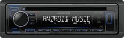 Radio samochodowe Kenwood KDC-120UB