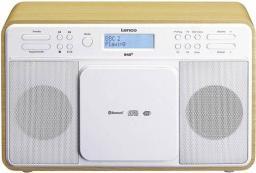 Radio Lenco DAR-040 (DAR-040O)