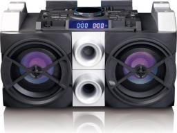 Radioodtwarzacz Lenco PMX-150