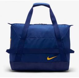 Nike Torba FC Barcelona Stadium Football Duffel Bag (BA5421-485)