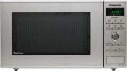 Kuchenka mikrofalowa Panasonic NN SD 27 HSGTG