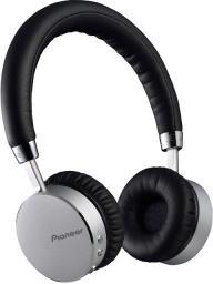 Słuchawki Pioneer SE-MJ561BT  (SE-MJ561BT-S)