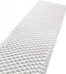 Oczyszczacz powietrza Philips filtr HU 4102/01