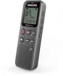 Dyktafon Philips DVT 1110PC DNS