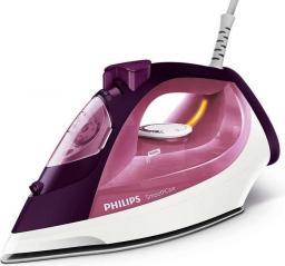 Żelazko Philips GC 3580/30 SmoothCare