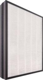 Oczyszczacz powietrza Philips filtr AC 4158/00 (AC4158/00)