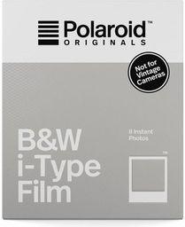 Polaroid Polaroid B&W Film for I-type - 004669