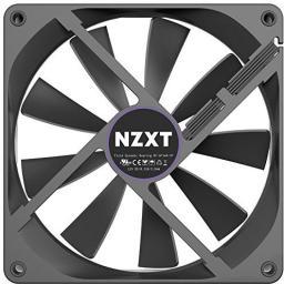 Nzxt RF-AF140-B1