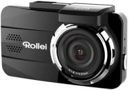 Kamera samochodowa Rollei CarDVR 308 (40134)