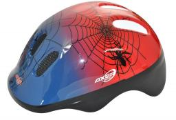Axer Bike BICYCLE HELMET HAPPY SPIDER r. S (A1860)
