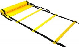 Axer Sport TRAINING LADDER  (A24003)