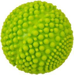Axer Piłeczka do masażu zielona (A24089)