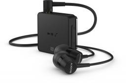 Słuchawki Sony SBH24 Czarny (1309-5329)