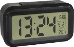 TFA Lumio Digital Alarm Clock (60.2018.01)