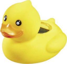 TFA Termometr kąpielowy Ducky (30.2031.07)