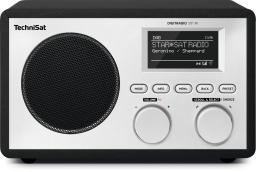 Radio Technisat DigitRadio 301 IR (0000/4996)
