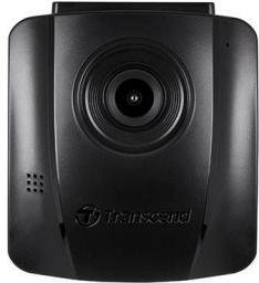 Kamera samochodowa Transcend DrivePro 110 (TS16GDP110M)