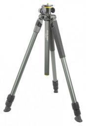 Statyw Vanguard Alta Pro2+ (264AT)